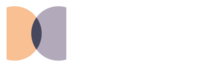 DORDILLY CLEMENCEAU Avocats